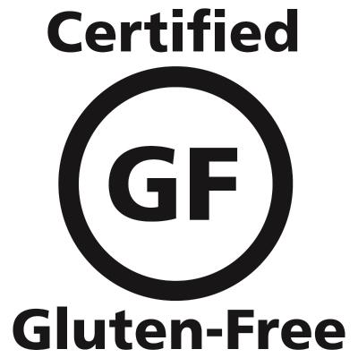 Certified Gluten-Free Logo 300 dpi-01.jpg
