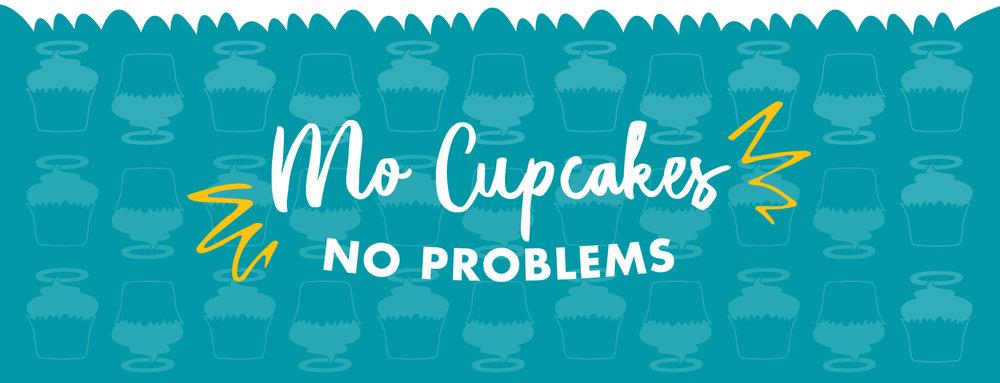 homeheader_cupcakes.jpg