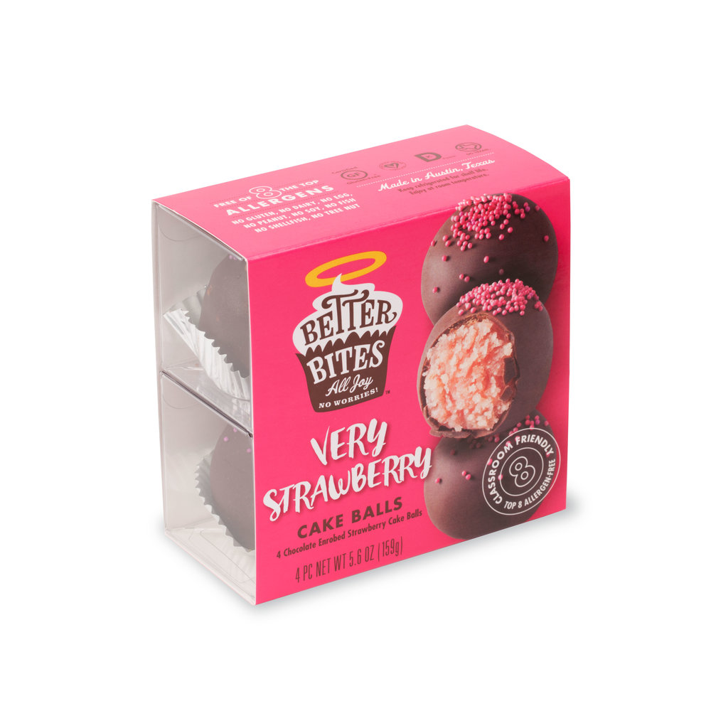 BBB-Cakeballs-Strawberry.jpg