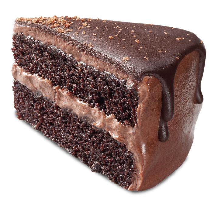 amore cake.jpg