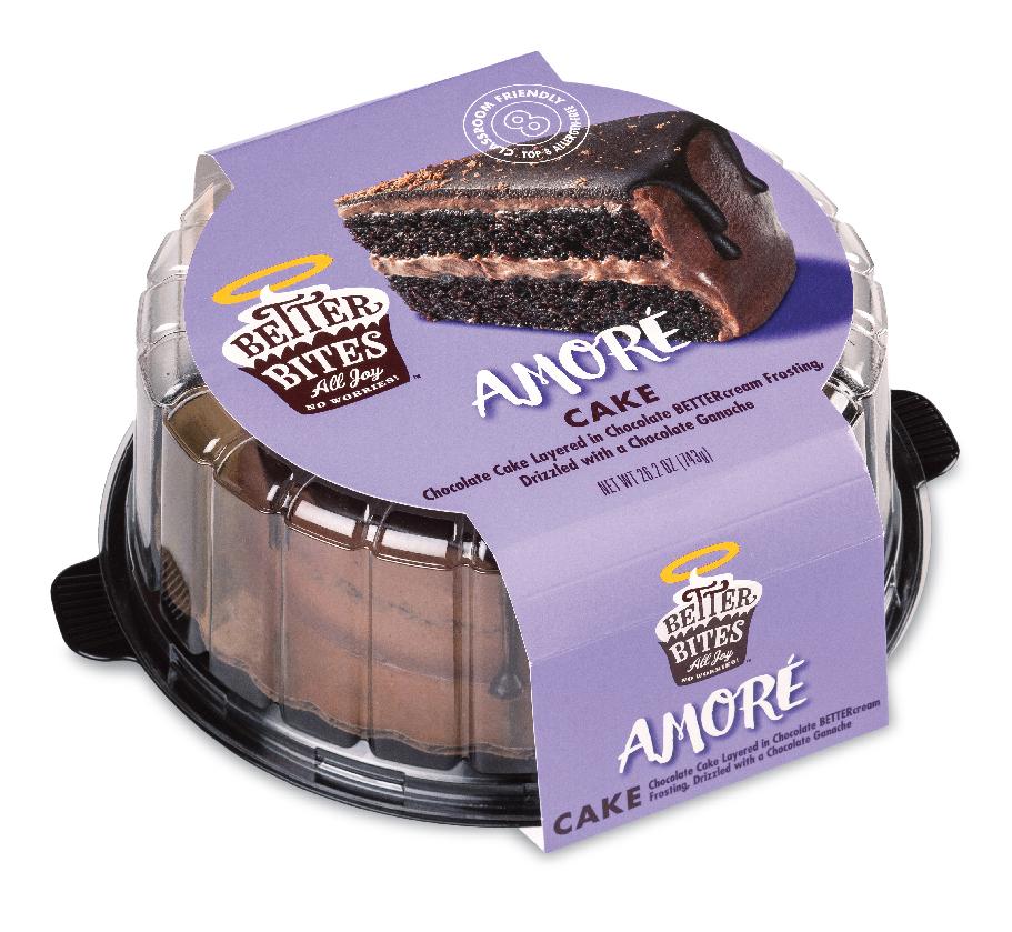 BB Amore Cake pckg.jpg