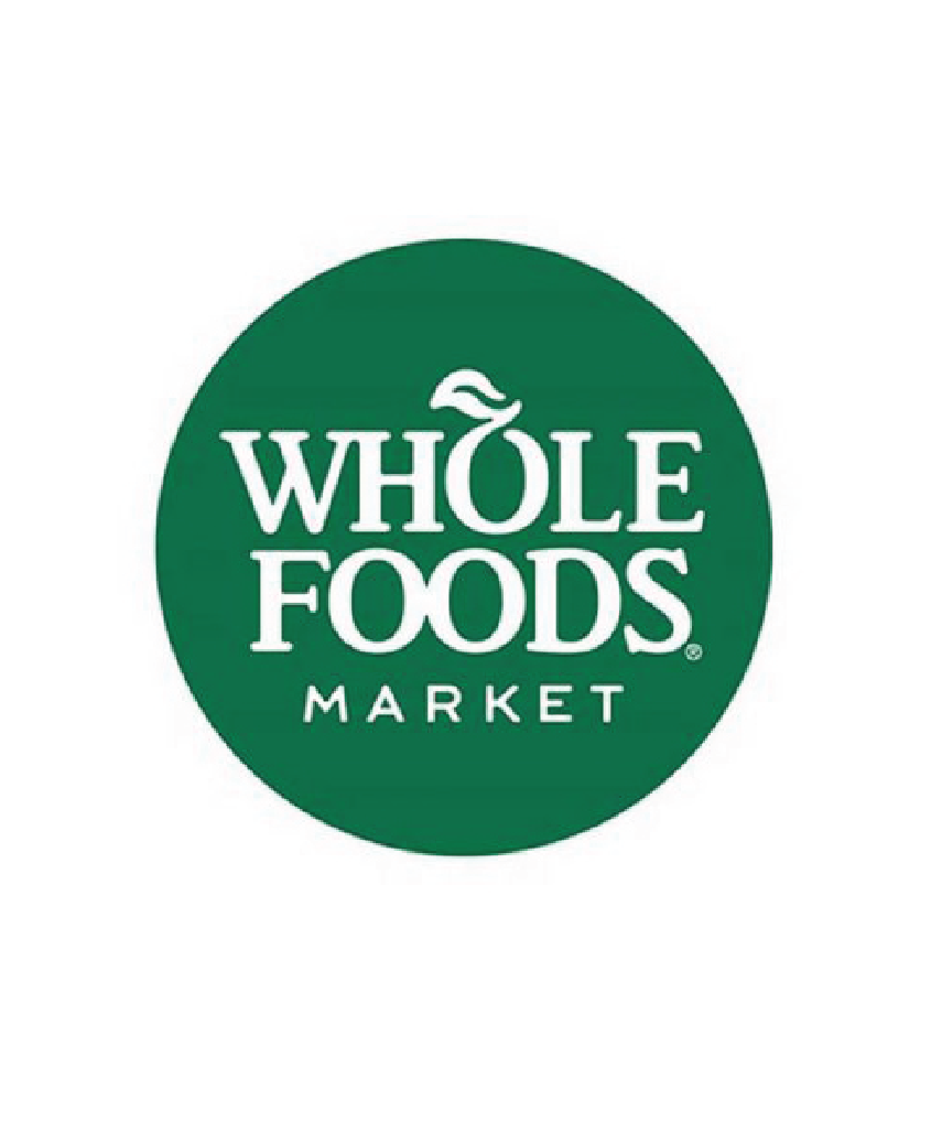 WholeFoods2.png