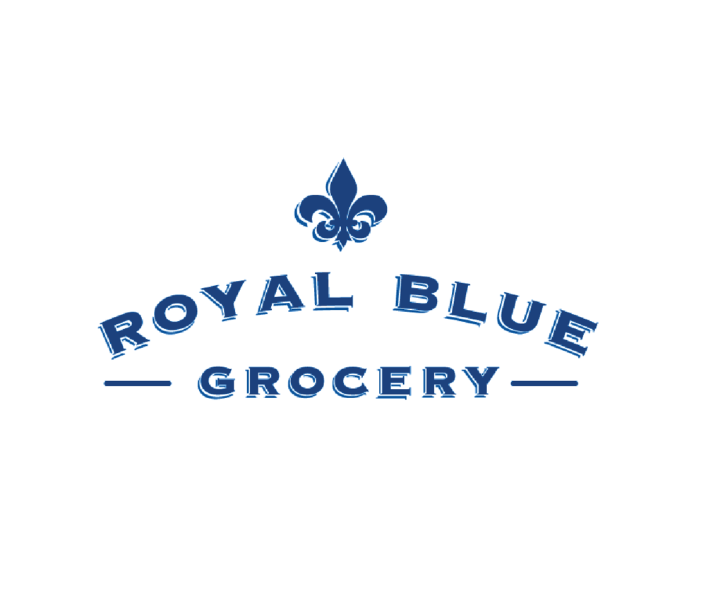 RoyalBlue2.png