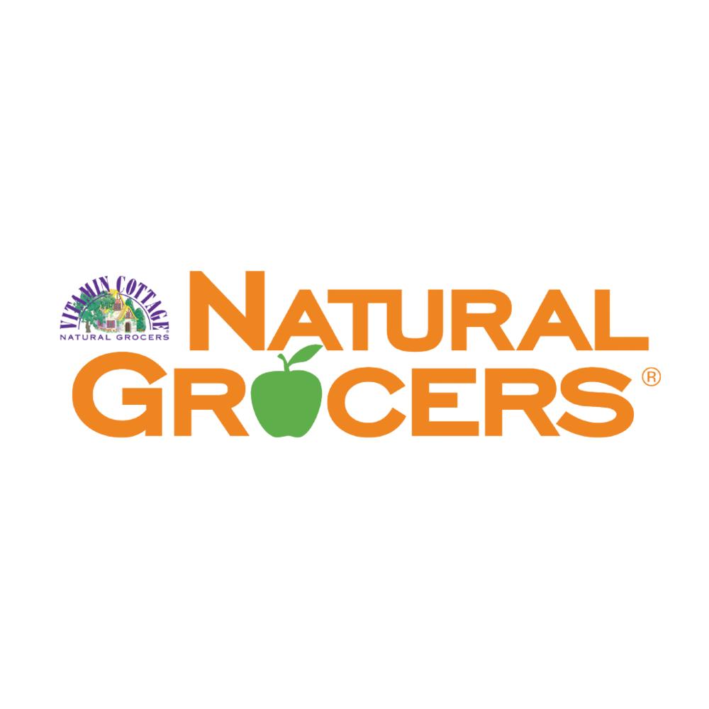NaturalGrocers2.png