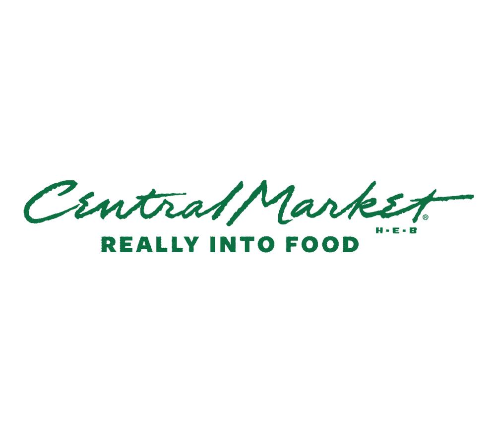 CentralMarket2.png