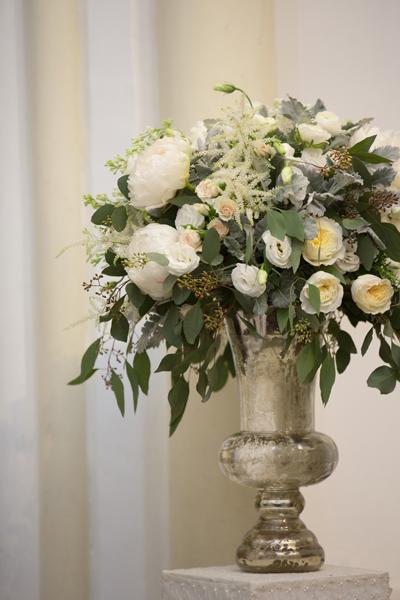 white bridal 5.jpg