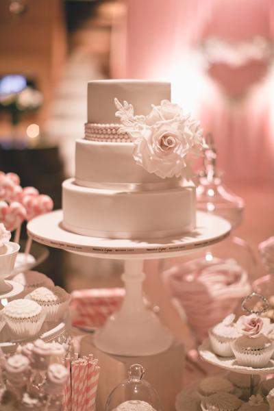 white bridal 6.jpg