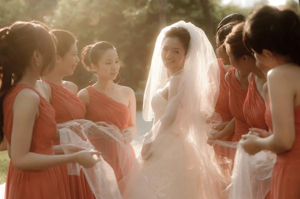 white bridal 1.jpg