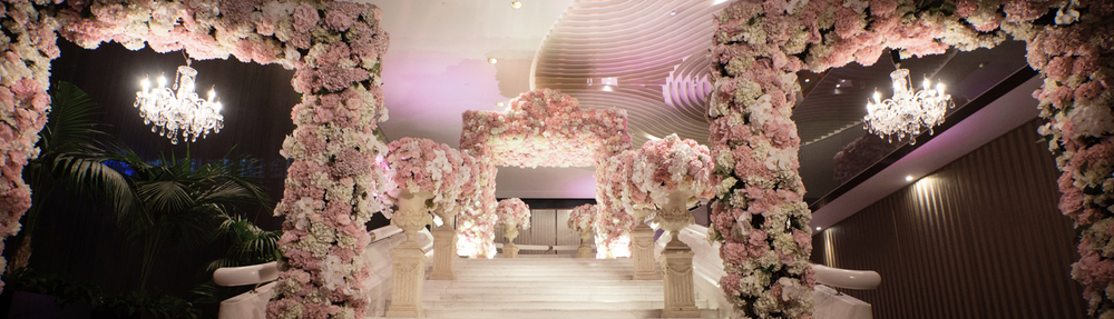 white bridal 44.jpg