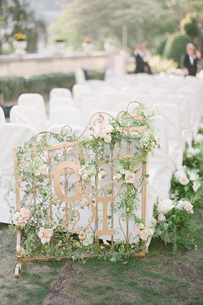white bridal 4.jpg