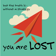 You-Are-Lost-Icon.png