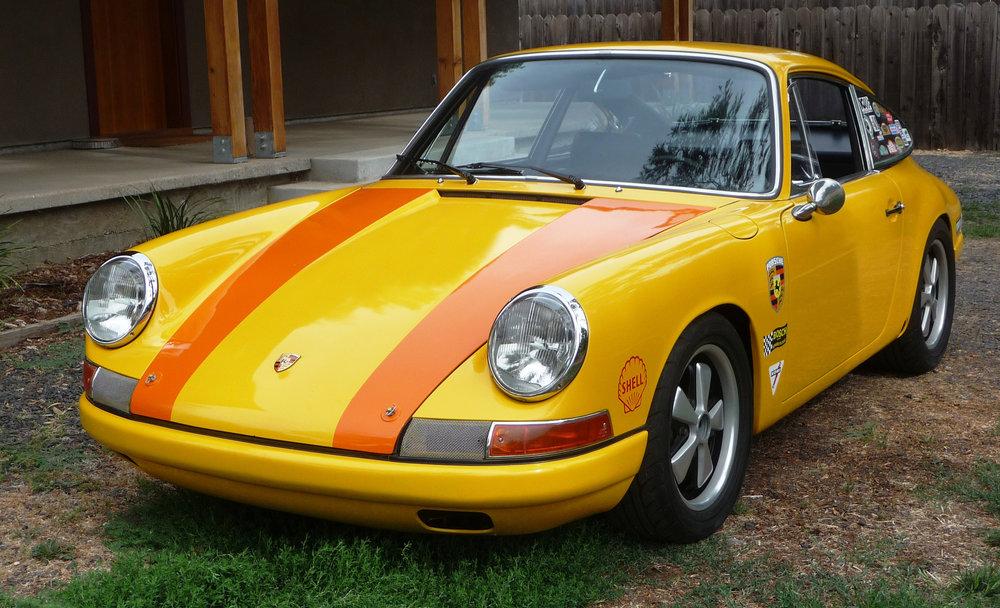 Yellow Car 2.jpg