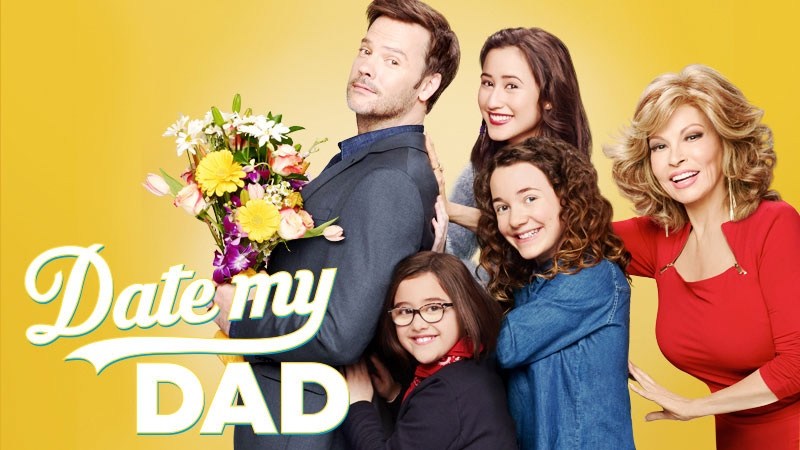 uptv-thumb-date-my-dad-800x450.jpg