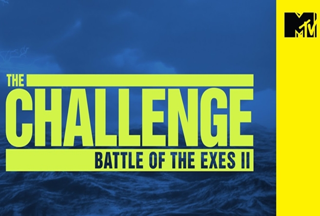 mtv+challenge+battle+of+the+exes+ii.jpg