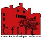 CfLI logo.JPG