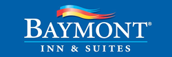 baymont_inn_logo_waunakee.png