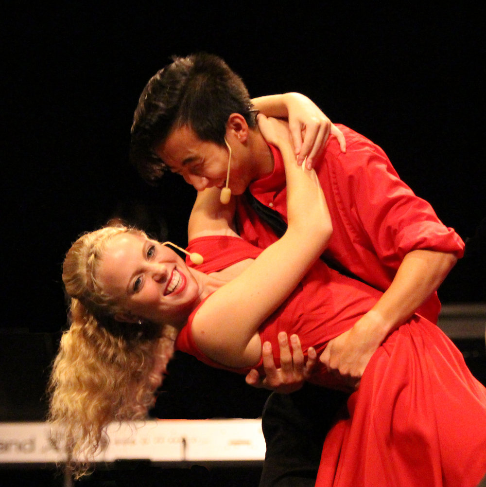 16-17 Wisconsin SIngers dance couple.jpg