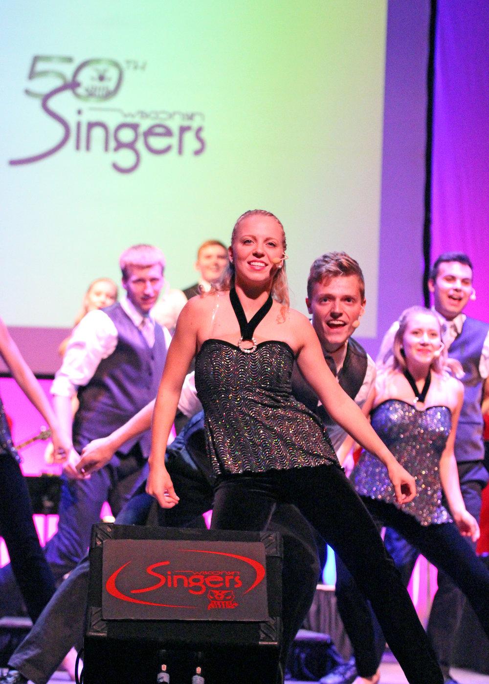 Wisconsin Singers Dance.jpg
