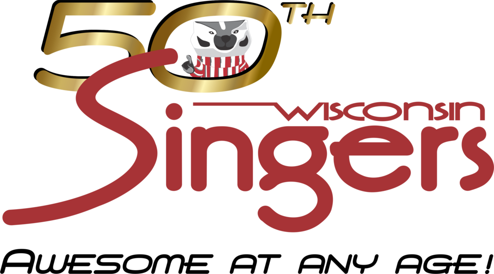 WS50-Color PNG.png