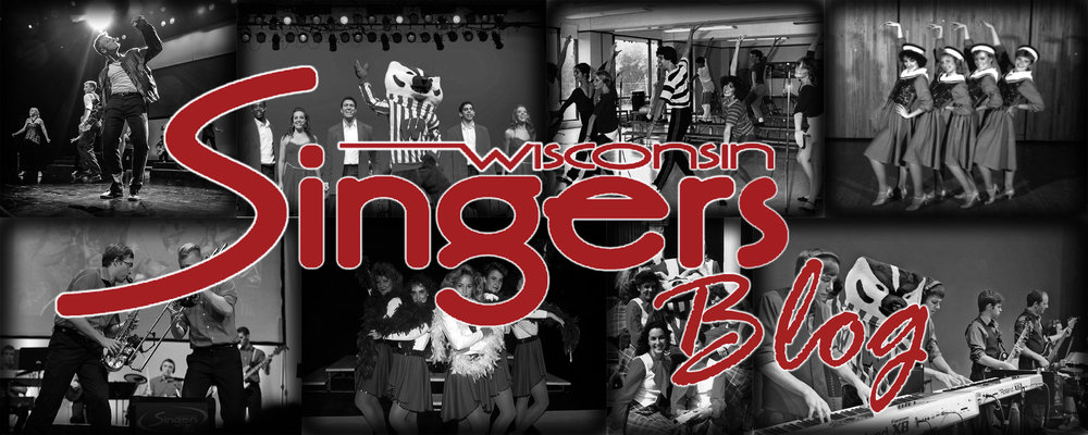 Singers Blog.jpg