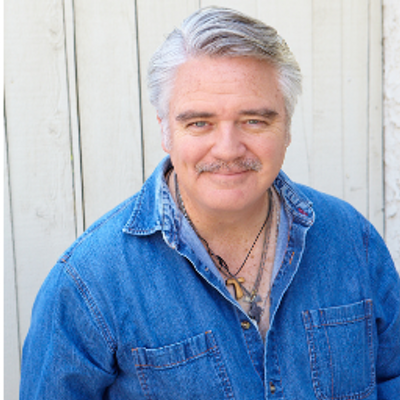 Orange is the New Black 's Michael Harney