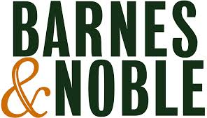 Barnes & Noble logo.jpeg