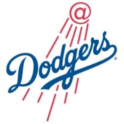 Dodgers Tickets.jpeg