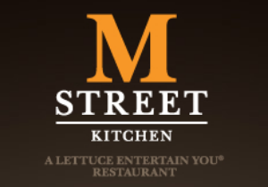 M-Street-Kitchen-logo.jpg