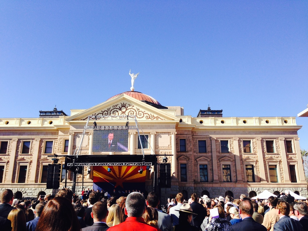 Doug Ducey Inauguration.jpg