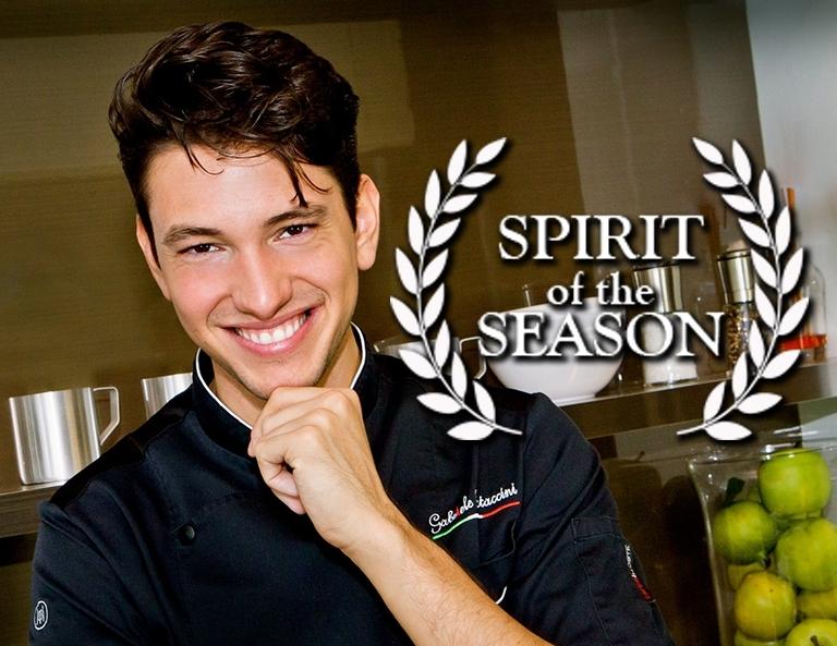 Fot-cc-spirit-award.jpg