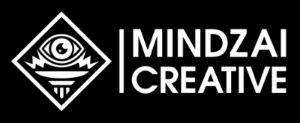 Event sponsored by Mindzai Creative!