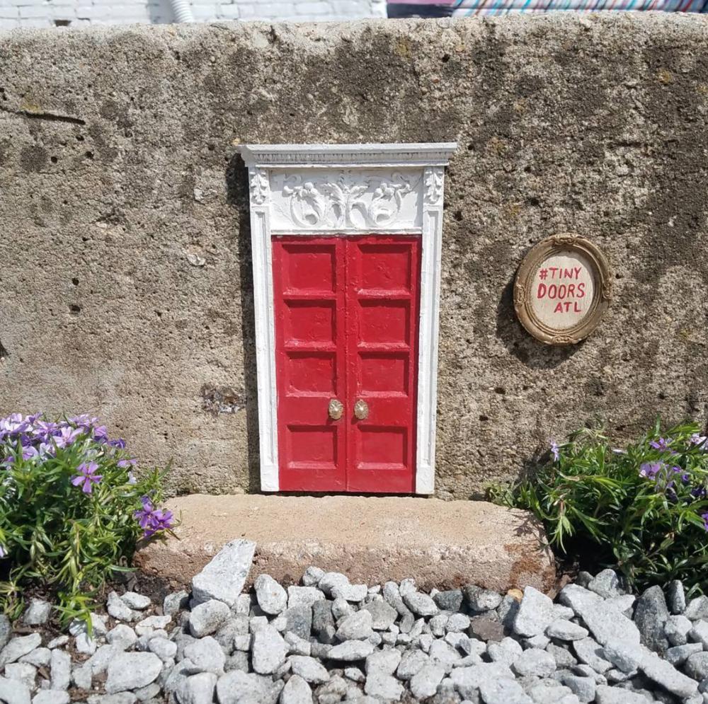 Door2Rainbow.jpg