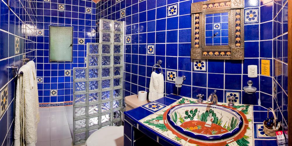 Casa_Bacous.332151010_large.jpg