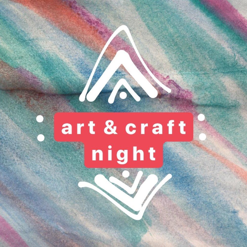 art and craft night .jpg