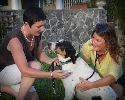 Dr.Lucy_StudentTraining_Bermuda2.jpg