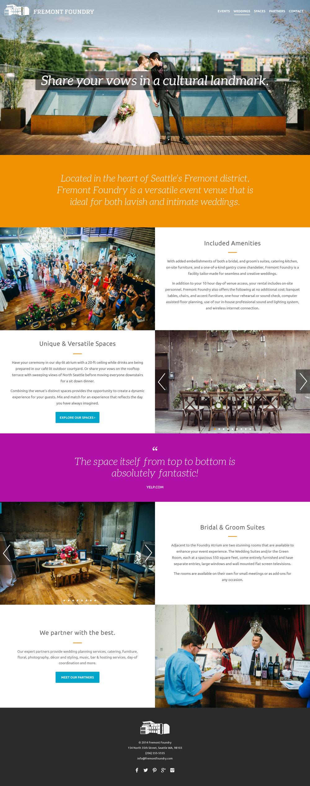 ff-weddings-desktop.jpg