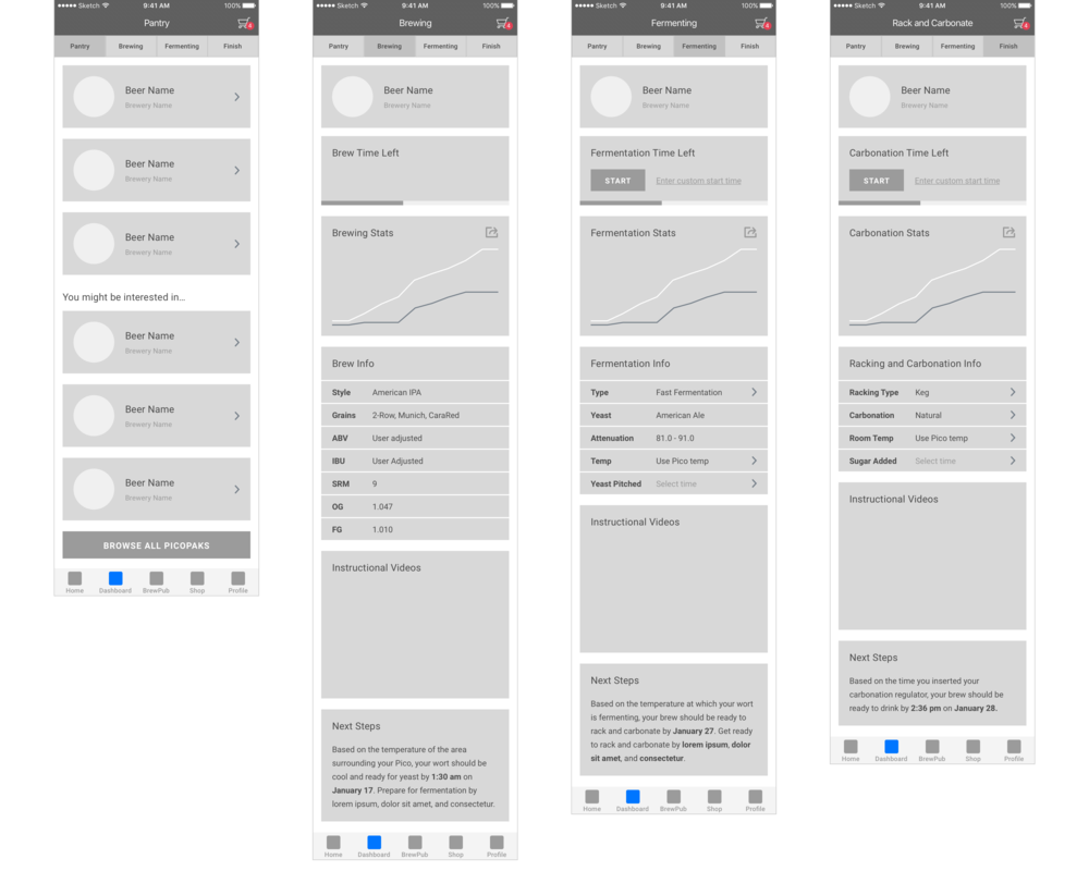 app-wireframes-02dashboard.png