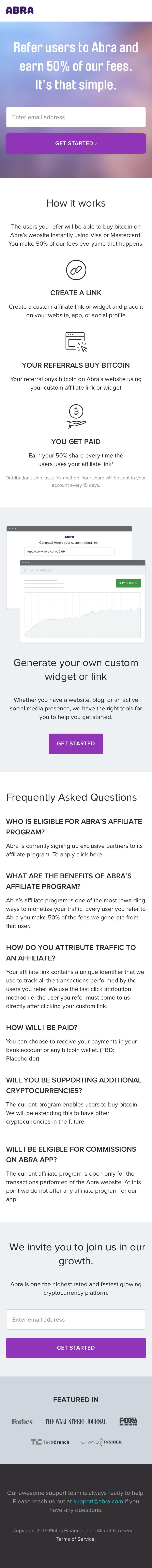 affiliates-03-mobile.jpg