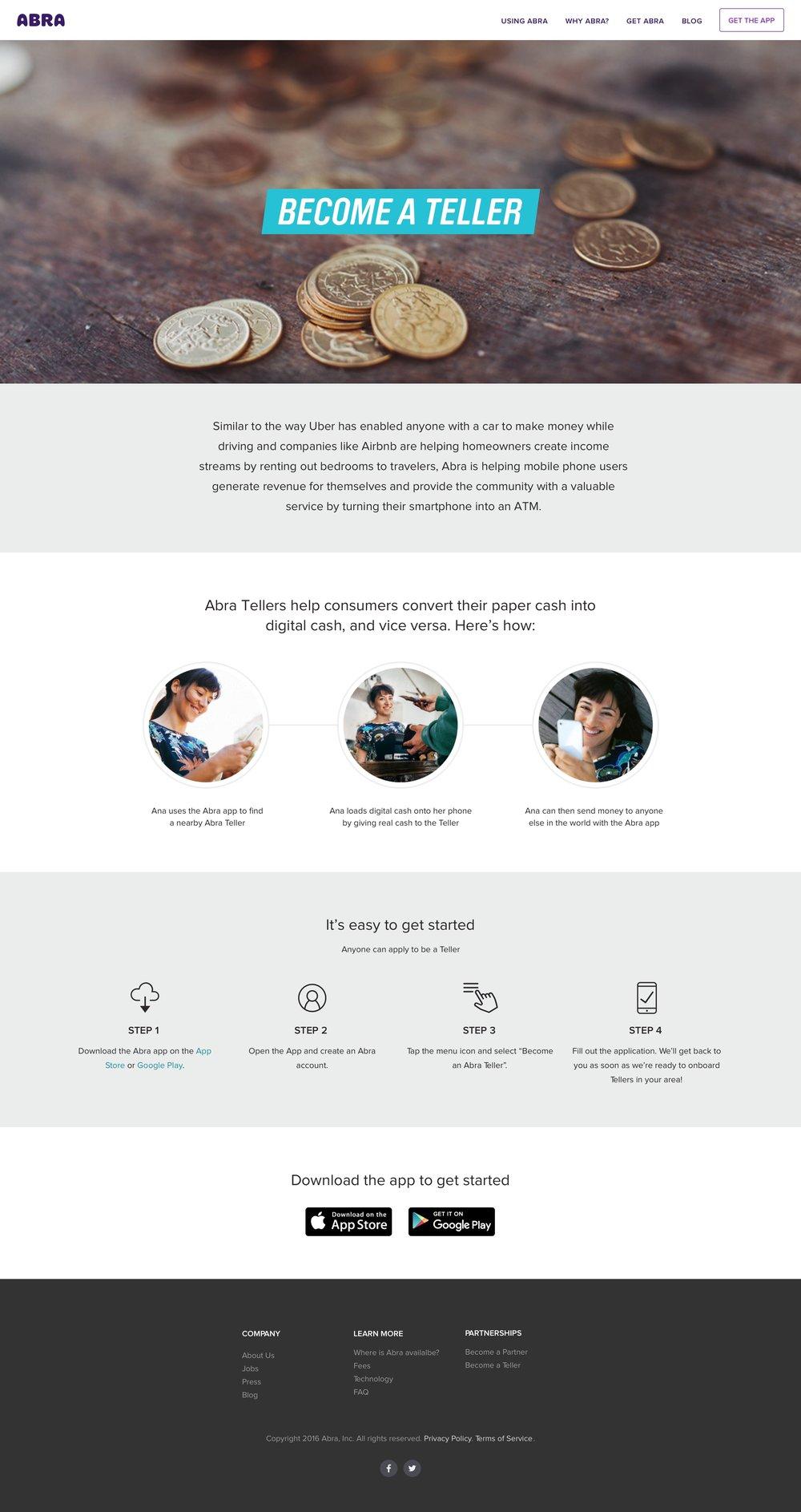 website-v1-tellers.jpg