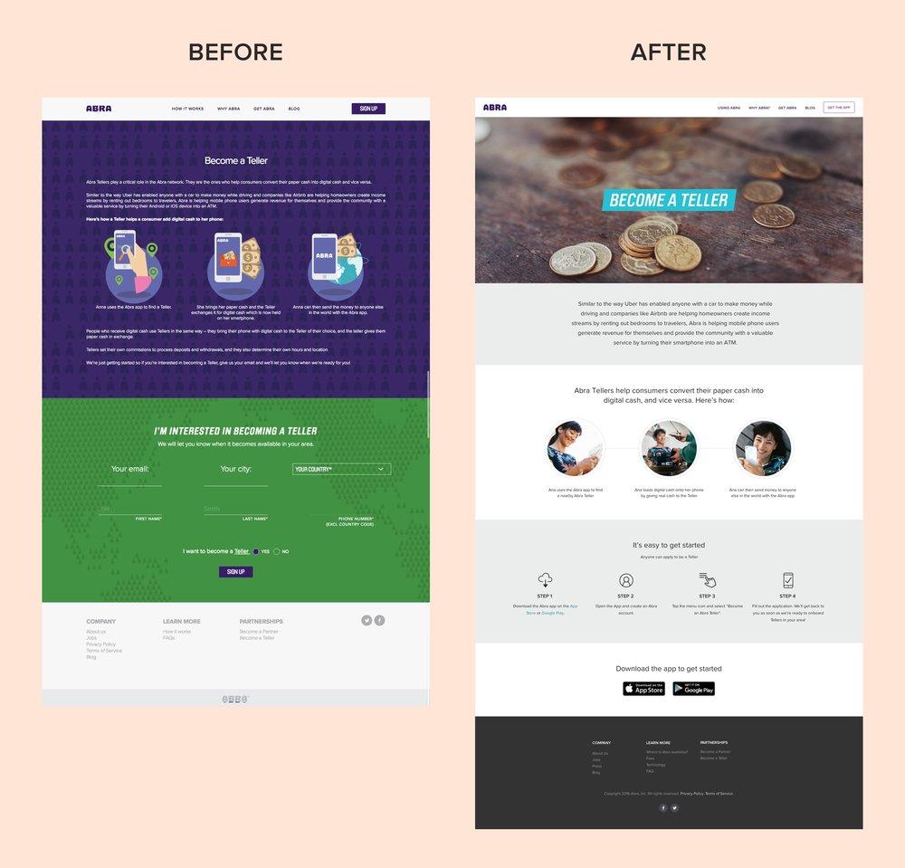 website-v1-tellers-before-after.jpg