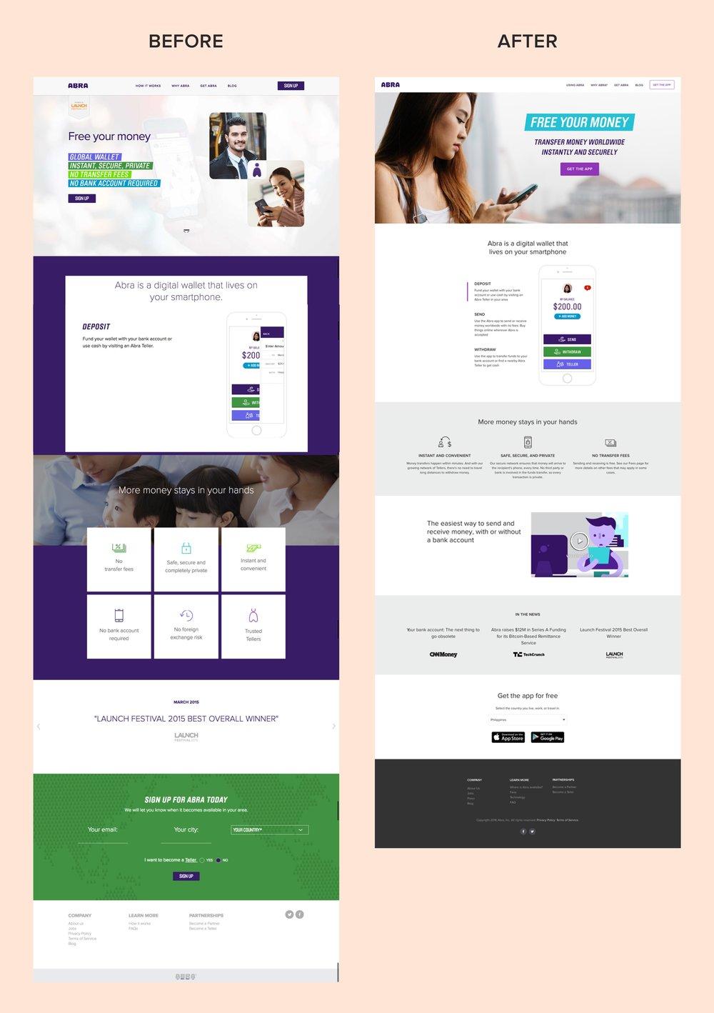 website-v1-home-before-after.jpg