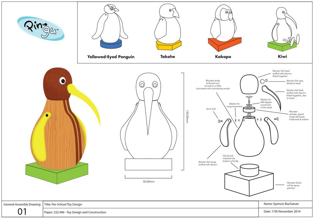 character sheet2.jpg