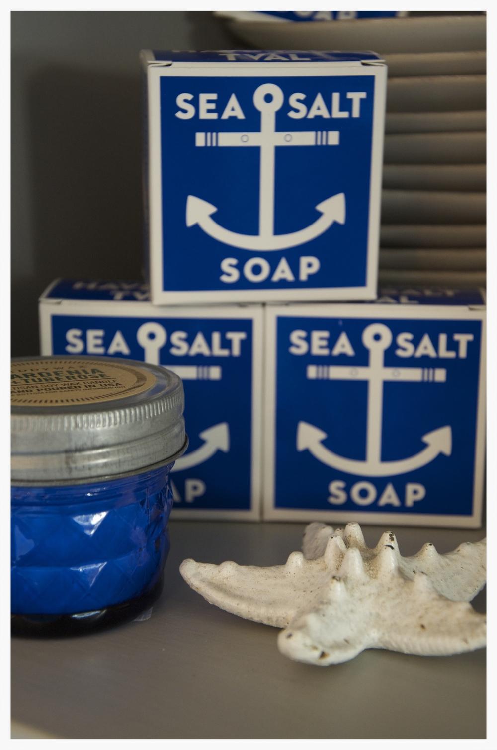 KALA STYLE SOAPS