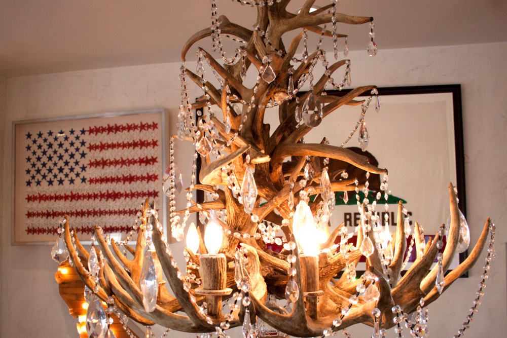 OUR STORE | light fixtures