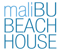 Malibu Beach House: A Home Design Store