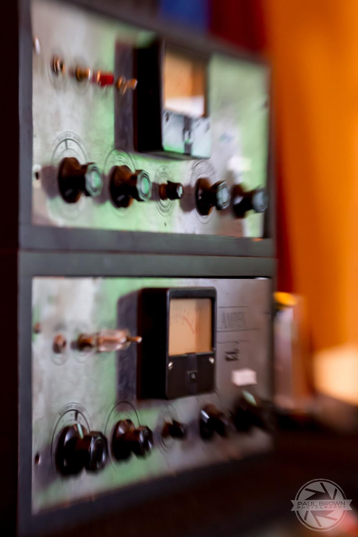 MRC-RevolverStudio-6-2.jpg