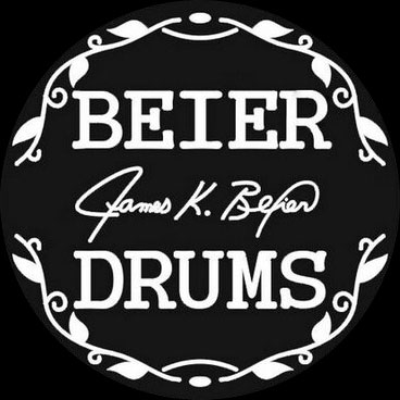 Beier Drums