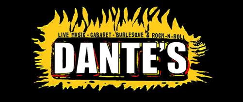 Dante's_Logo copy.png