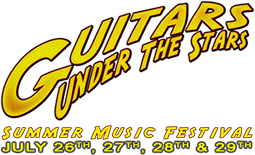 GuitarsUnderTheStarsMusicFestLogo2018s.png