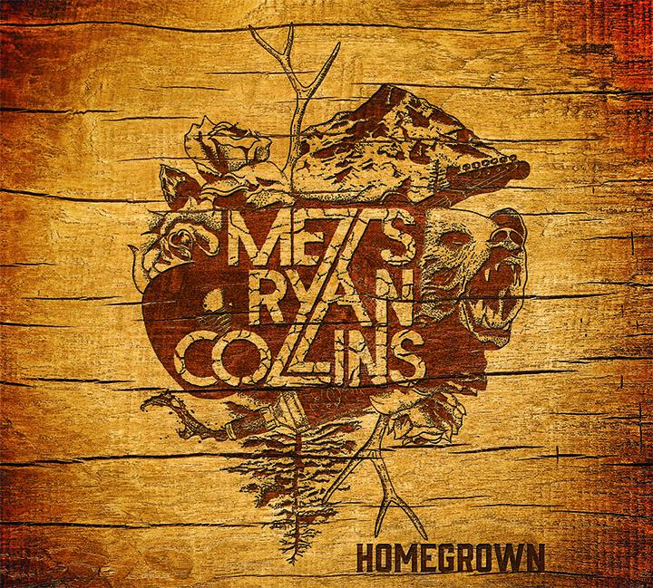 MRC Homegrown cover for web.JPG